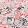 £50 Cash Back