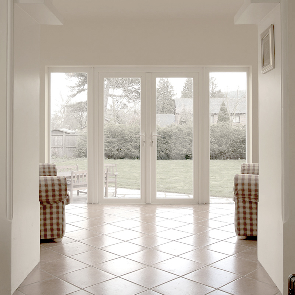 Doors advance windows for Double opening patio doors