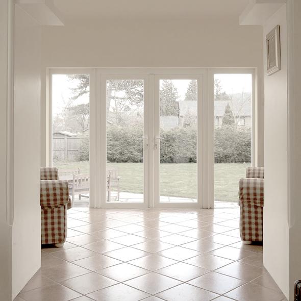 Doors advance windows for Patio doors with windows that open